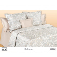 Cotton Dreams «Belmont» евро макси (king size) с наволочками 50x70