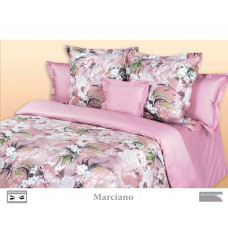 Cotton Dreams «Marciano» евро макси (king size) с наволочками 70x70