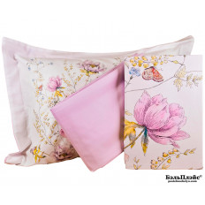 Tivolyo Home «Dolce» deluxe двуспальное